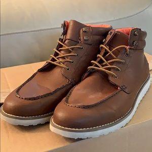 Men's Old Navy Boots